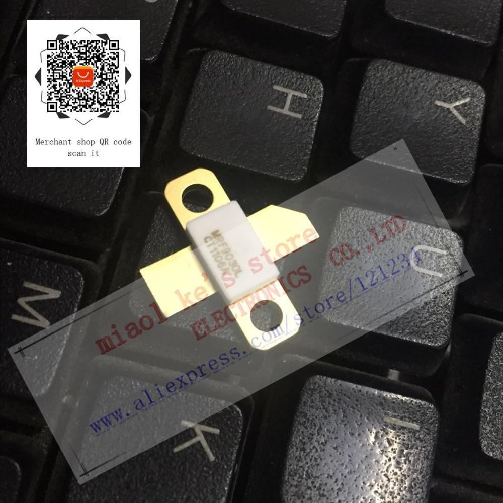 MRF9030L MRF9030LR1 MRF9030LR5 [FET de RF 68V 19dB 250mA 30W 945MHZ caso 360B-05/NI-360]-alta calidad original de LDMOS transistor