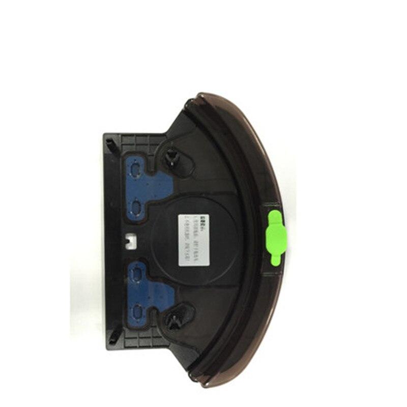 1 Uds aplicable para proscenic kaka serie proscenic 790T 780TS JAZZS Alpaca Plus robótico agua aspiradora con depósito de piezas