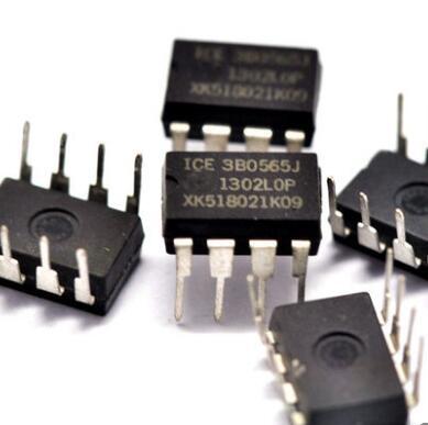 10pcs/lot ICE3B0565 3B0565 DIP8 good quality new original free shipping