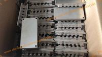 Free shipping  NEW  MMGT75W120XB6C  MMGT75W120XB6C   Module