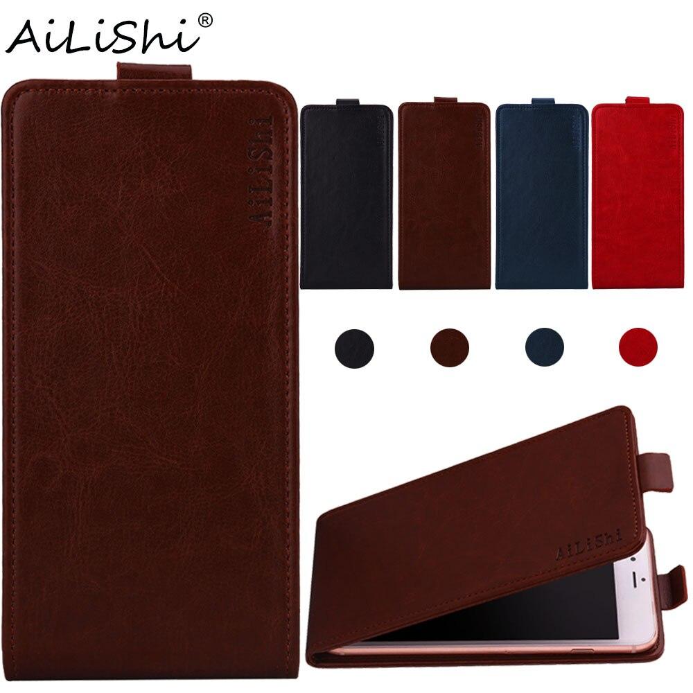 AiLiShi Case For Prestigio Grace R5 LTE P5 Muze B7 H3 B5 C7 LTE J3 PU Flip Leather Case Exclusive 100% Phone Cover Skin+Tracking