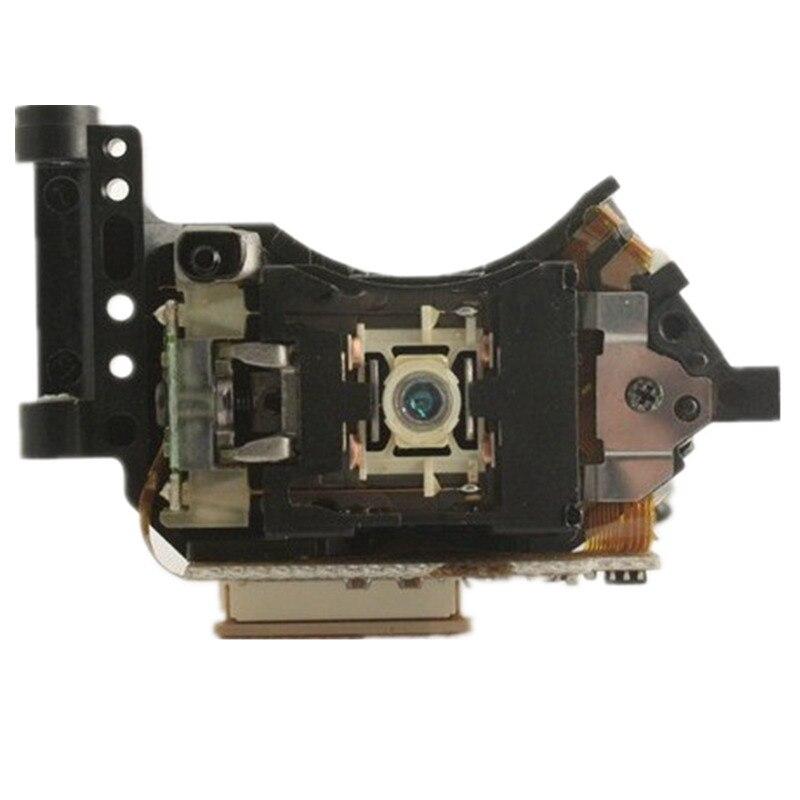 Unidad para LUXMAN DVA-250 Radio SACD reproductor de DVD marca nueva lente...
