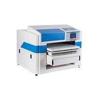 t shirt printing machine t-shirt for 2880*1440dpi textile printing machine