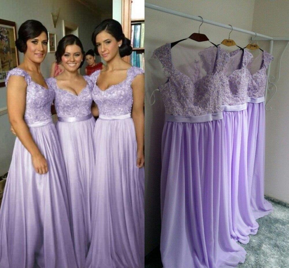 Sukienka-فستان شيفون حريري برقبة على شكل V مع أكمام ، فستان زفاف صغير مثالي للضيوف ، جديد لعام 2021