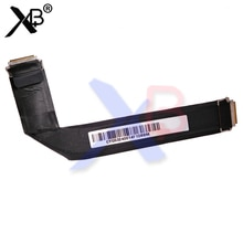 "Nuovo LCD LVDs video cavo del display 923-0281 Per iMac A1418 Cavo LCD 21.5 ""2 K Display LCD LED LVDs Display Video Cavo"