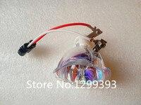 SP-LAMP-026 for INFOCUS IN35W IN35WEP IN36 IN37 IN37EP LP-X8 X30 C250 C250W C310 C315 ASK C250 C250W C310 C315 Knoll HD222