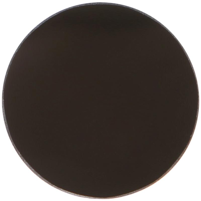 ZWB2 Ultraviolet UV Band Pass Filter UV Flashlight Diameter 26mm Thickness 1.5mm