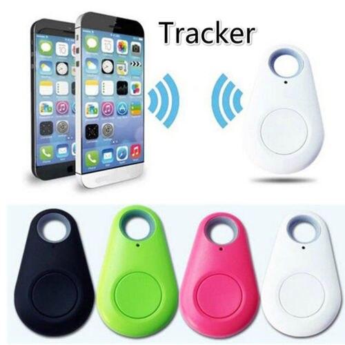 Dispositivo localizador GPS Mini Spy, rastreador de motocicletas para niños y mascotas