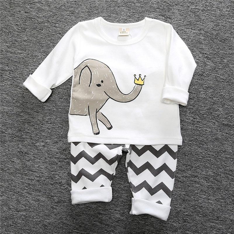 Pijamas de primavera para niños, ropa de casa, pijamas de algodón de manga larga para otoño, conjuntos de pijamas bonitos y acogedores para niños y niñas, ropa de descanso