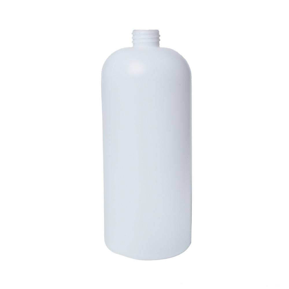 1L,Plastic,Replacement Bottle,for Snow Foam Lance,Foam Gun,Foam Nozzle,Foam Generator,High Pressure Car Washer,Car Cleaning Tool