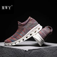 mwy outdoor lightweight sports sneakers fitness shoes women zapatillas mujer deportiva gym jogging shoes plus size trainers