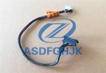 Câbles RAID dorigine PERC 6I 6/IR SAS SATA A B pour serveur DELL POWEREDGE R710 2.5 TK035 0TK035 TK037 100% test ok