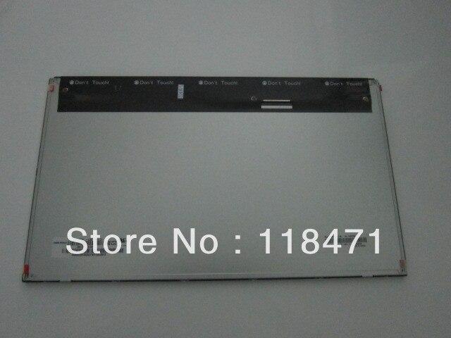"M200FGE-L20 20.0 ""a-si TFT-LCD Panel dla CHIMEI INNOLUX klasa oryginalna a roczna gwarancja"