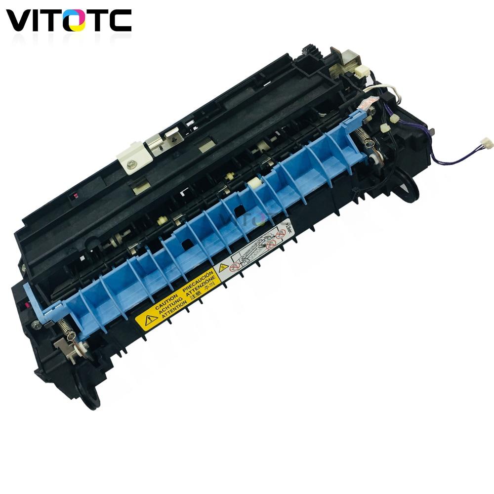 فوزر وحدة متوافق لريكو MP175L MP161 MP 175 161 1270 1250 1515 الأصلي تستخدم طابعة ناسخة فوزر عدة أجزاء 80%-90% جديد