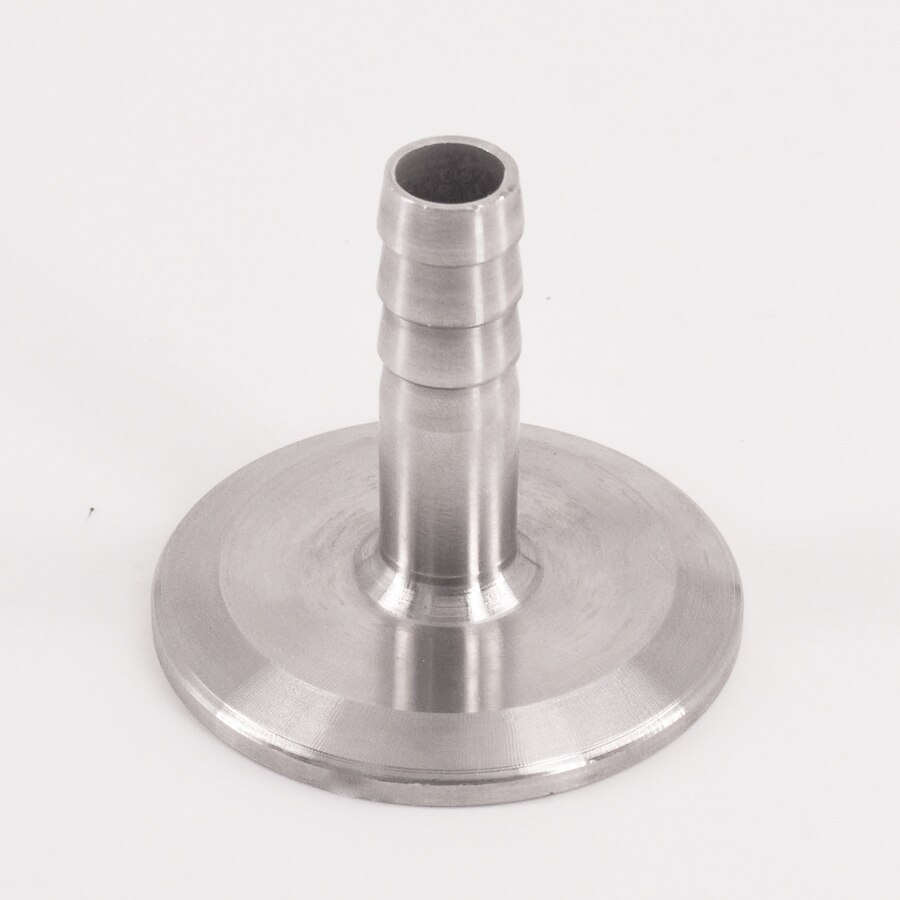 12 мм шлангов x 1,5