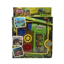 Projecteur despace dinosaure sirène, jouet pour bébé, histoire de sommeil, lampe de poche, lampe de poche, jouet lumineux
