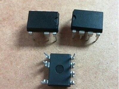 5 unids/lote A6052M A6052 MIP2K5 XY6108 DIP-7