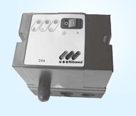 KISAWA IFT244 Automatic Ignition and Detection Controller magnum programmable rev limiter ignition controller nipponia miro 130i