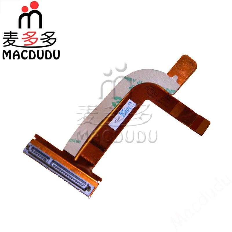 HDD кабель для Macbook PRO 15