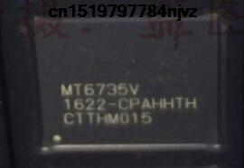 Meuble 2 pièces MT6735V pas cher