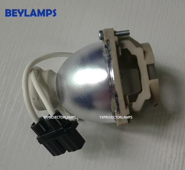 Real Original Lâmpada de Projetor Nua VIP R 150/P16/P-VIP 150/1. 0 E20 Para Muitos Projetores, Original VIP R 150/P16 Lâmpada