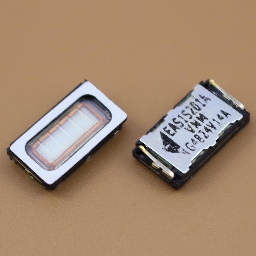 Altavoz zumbador YuXi de alta calidad para HTC One mini M4 601e 601N Desire 610T 610 con número de seguimiento