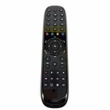 Nouvelle télécommande originale pour AOC LCD TV télécommande 398GRABD7NEACR Fernbedienung