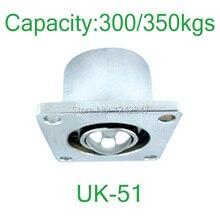 UK-51 2