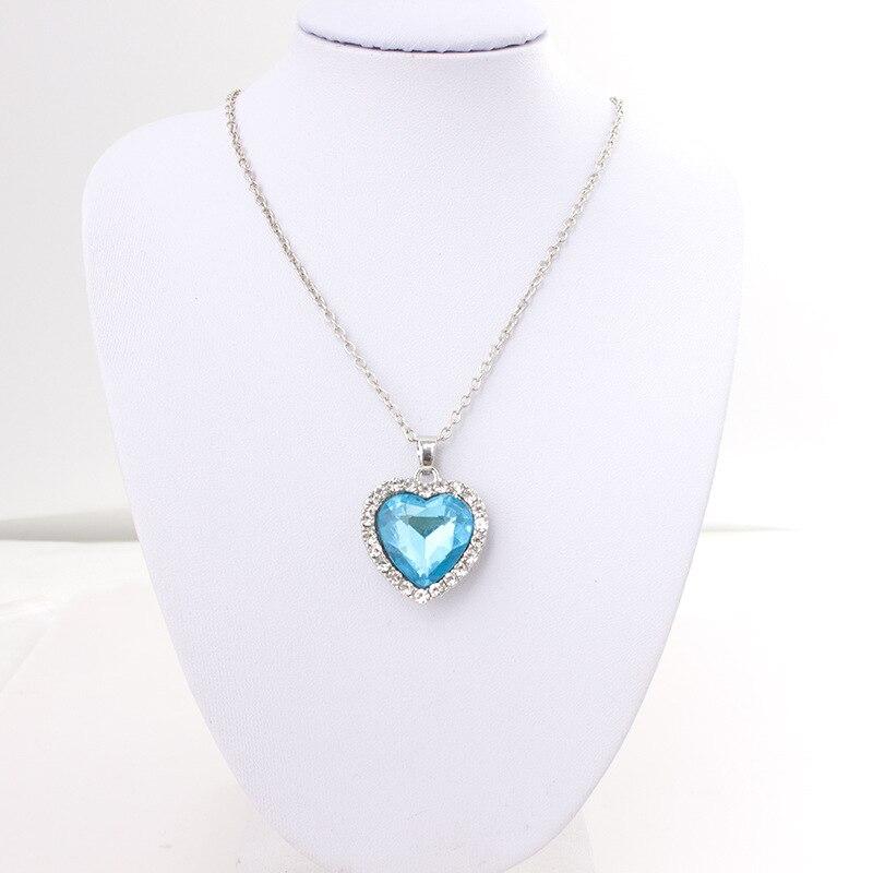 nuevo-2018-de-cristal-de-la-joyeria-colgante-de-corazon-clasico-collar-titanic-oceano-colgante-de-corazon-de-cristal-de-collar-de-diamantes-de-imitacion-de-regalo-de-amante