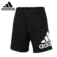 Original New Arrival  Adidas ESS CHLSEA B LO Men's Shorts Sportswear