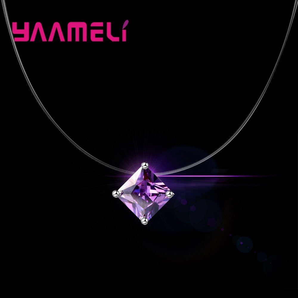 8-цветов-геометрические-повседневные-ювелирные-изделия-для-рыбалки-ожерелье-для-женщин-блестящие-aaa-кубический-цирконий-вечерние-Подар