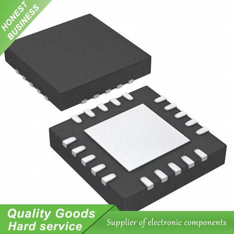 10pcs 88731C ISL88731C ISL88731CHRTZ QFN Package Laptop Chips new original