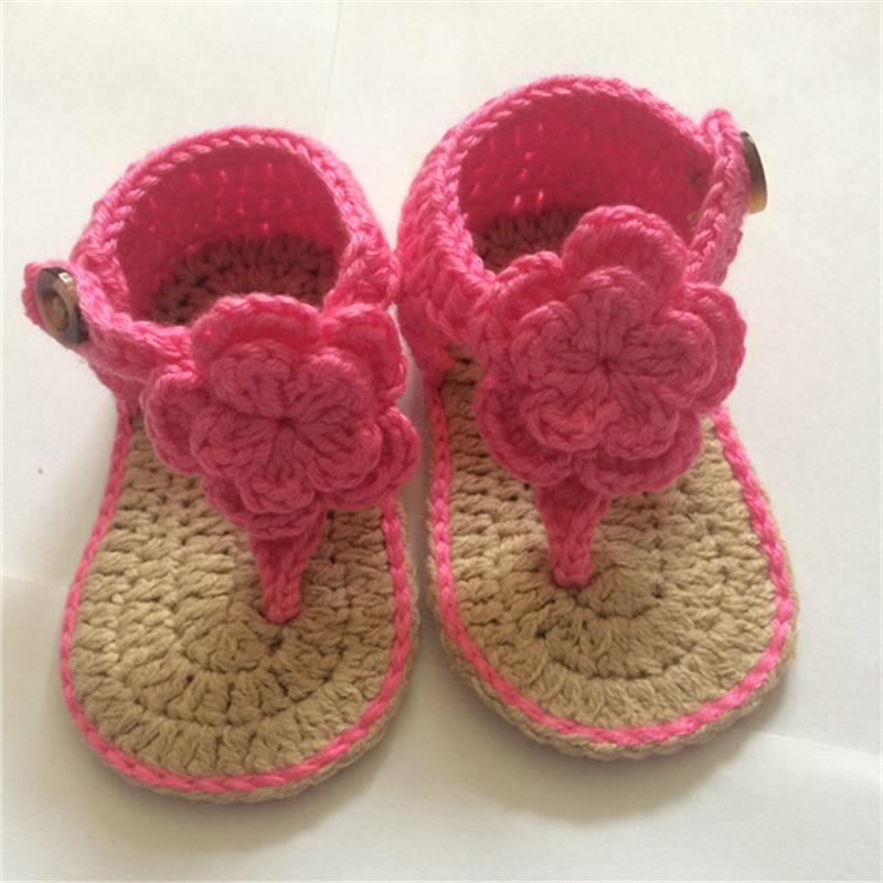 QYFLYXUEQYFLYXUE-Schwarz und Rot Baby Mädchen shones Mit Marienkäfer Taste   Baby Schuhe   Baby Dusche Geschenk-Größe 0 zu 12 Monate