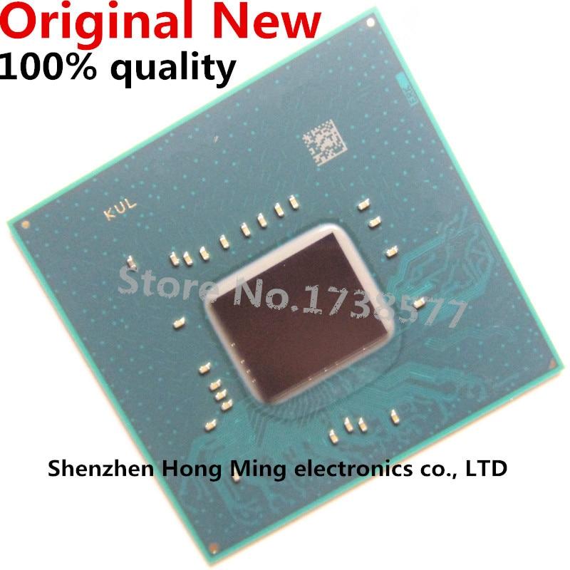 100% جديد SR40E SR40A FH82CM246 FH82C246 82C246 82CM246 بغا شرائح