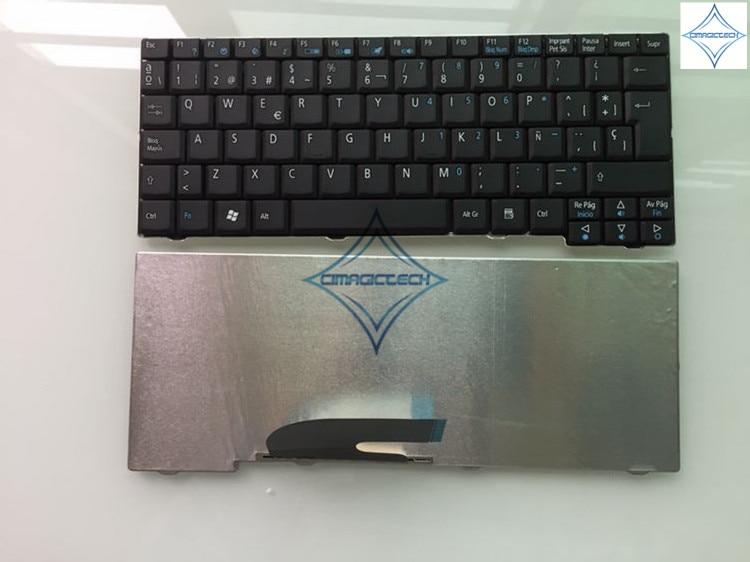 Nueva para Acer aspire una zg5 A110 A150 D150 D250 D210 ZA8...