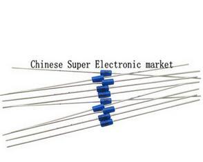 500 pces db3 DB-3 diac disparador diodos do-35 DO-204AH
