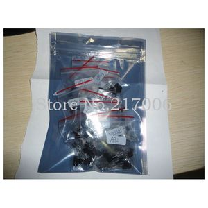 S9012 S9013 S9014 A1015 C1815 S8050 S8550 2N3904 2N3906 A42 A92 A73317valuesX10pcs=170pcsTransistor Assorted Kit