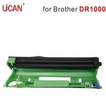 UCAN DR1050 DR1075 DR1095 DR1030 DR1070 DR1000 DR1035 DR1090 DR1060 DR1020 tamburo per Brother stampanti laser