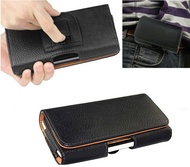 Для iPhone 4S чехол для iPhone 4 4G 3GS Флип кожаный чехол Магнитный чехол поясная сумка кобура с зажимом для ремня и петлей для ремня