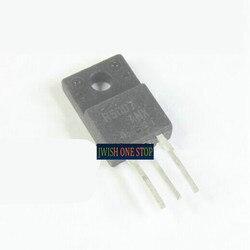 C5387 D25NF10L D2045 TK8P25DA MIP0223SY D1651 D1651C P2904BD MBRF10100CT 50R380P
