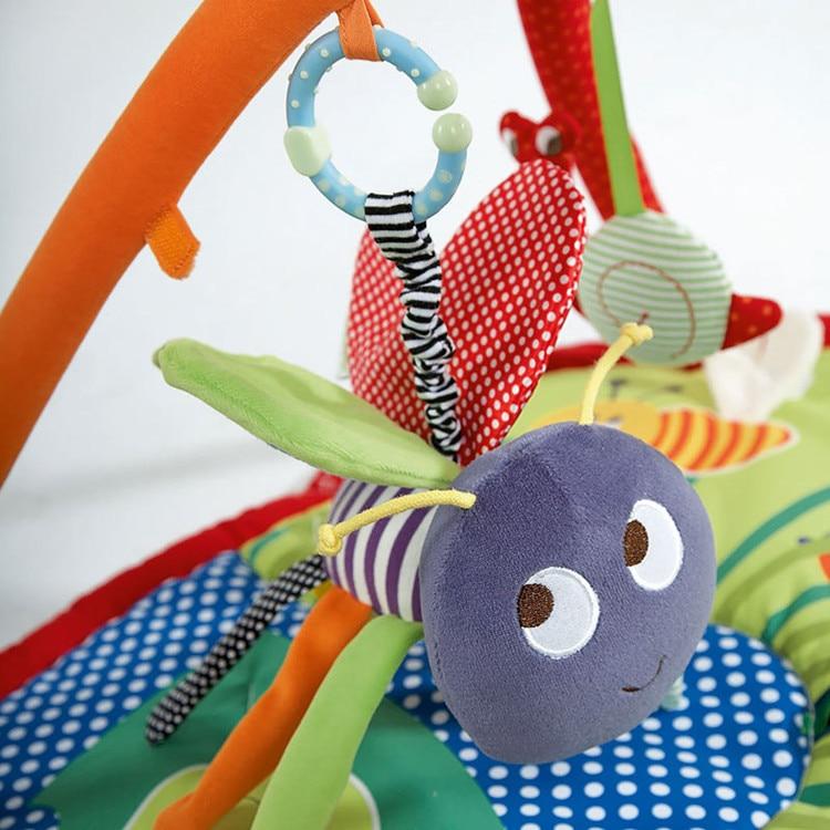Accesorios para muñecas, juguetes para colgar en timbres