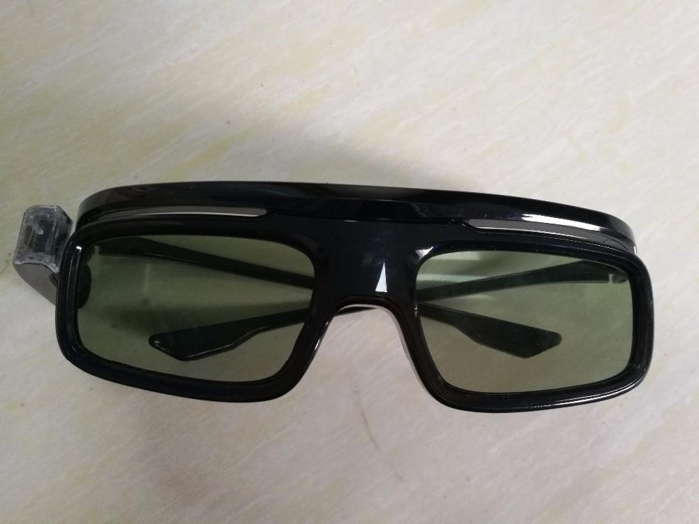 X8000 USD 3D gafas envío gratis