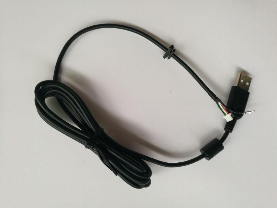 Сменный USB кабель для ремонта веб камеры Logitech HD Pro C920 c930e C922 C922x pro|usb webcam hd|hd usb webcamhd |