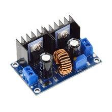 XH-M404 4-40V 8A Module Digital PWM Adjustabl DC-DC Step Down DC