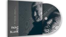 John Bannons PAINT IT BLANK (Gimmicks and DVD) Card Magic Tricks Illusions Close Up Magic Fun Magic Coins Street Magic