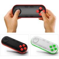 Геймпад Mocute для Android, беспроводной контроллер VR, геймпад для ПК и смартфона, VR BOX, ПК, телефона