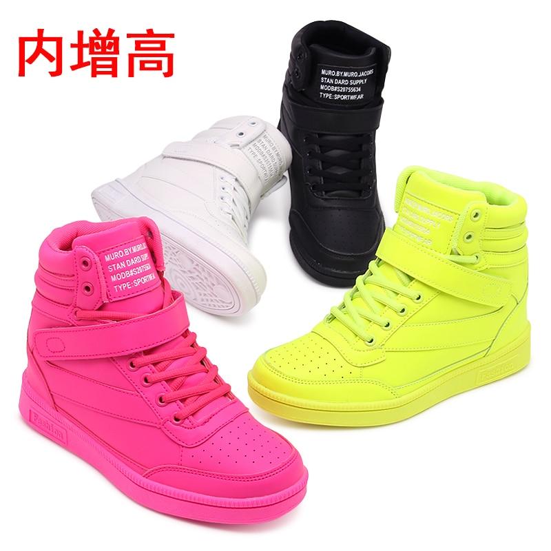 Женская обувь для бега, теплая спортивная обувь на шнурках, удобные кроссовки для прогулок