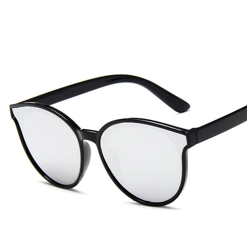 Children's sunglasses boys and girls fashion color kids outdoor travel glasses Gafas de sol Okulary Óculos de sol