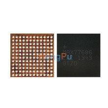 5 pièces/lot MAX77686 pour S3 I9300 note 2 N7100 gestion de lalimentation IC MAX77686 EWE
