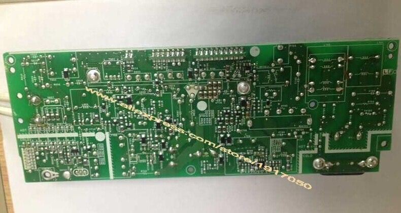 العارض أجزاء لشارب PG-D2710X /XG-D258XA /XG-D3580XA الرئيسي امدادات الطاقة